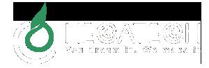 Công ty CP Chăm Sóc Sức Khỏe – Hecatech